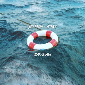 Drown - Single Mp3 Download