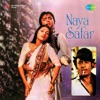 Naya Safar Original Motion Picture Soundtrack