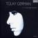 Summertime - Tülay German