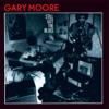 Gary Moore - Still Got the Blues  artwork