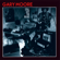 As the Years Go Passing By - Gary Moore