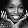 Back to Love (Remixes), Estelle