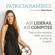 Patricia Ramírez - Así lideras, así compites