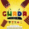 Gwada Riddim - EP - Various Artists