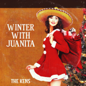 Winter With Juanita-The Kens