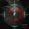 Toto - Georgy Porgy ilustración