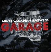 Cross Canadian Ragweed - Lighthouse Keeper