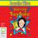 Jacqueline Wilson - Starring Tracy Beaker - Tracy Beaker Book 3 (Unabridged)