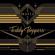 Caldonia - Teddy Boppers