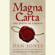 Dan Jones - Magna Carta: The Birth of Liberty (Unabridged)