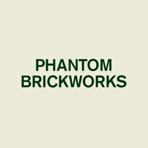 Phantom Brickworks Mp3 Download