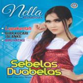 Download Lagu Nella Kharisma - Kau Tercipta Bukan Untukku