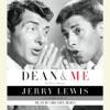 Jerry Lewis & James Kaplan -