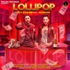 Lollipop feat Badshah Single