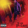 Daron Malakian and Scars On Broadway - Hungry Ghost artwork