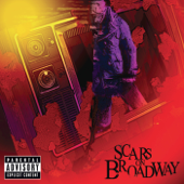They Say - Daron Malakian and Scars On Broadway