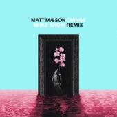 Matt Maeson - Cringe (Miike Snow Remix)