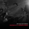 Illusion of a Separate World - David Kollar & Arve Henriksen