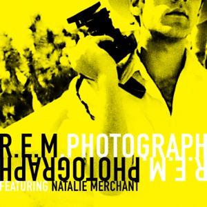 Photograph (feat. Natalie Merchant) - Single Mp3 Download