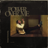 Dermot Kennedy Power Over Me - Dermot Kennedy