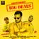 Big Deals - Surjit Khan