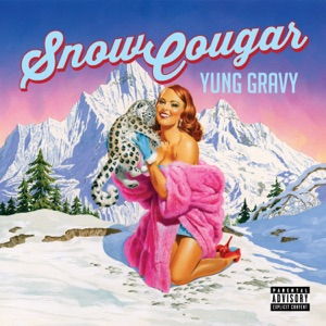 Snow Cougar Mp3 Download