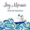 Canto de Esperança feat Lenine Daniel Albuquerque Daniel Guedes Jadenir Lacorte Marcio Malard Single