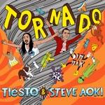 songs like Tornado