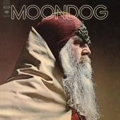 Moondog - Theme