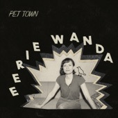 Eerie Wanda - Couldn't Tell