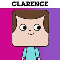 Clarence, Staffel 2