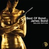 Best of Bond... James Bond (Deluxe Edition)