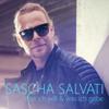 Sascha Salvati - Was ich will Grafik