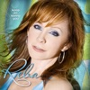Keep On Loving You (Bonus Track Version), Reba McEntire