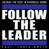Follow the Leader (feat. Jorja Smith)