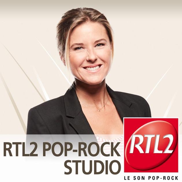 podcast rtl saga