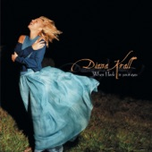 Diana Krall - Devil May Care