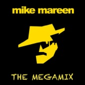 Mike-Mareen-Powerplay-Mix