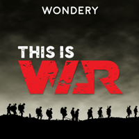 This is War podcast