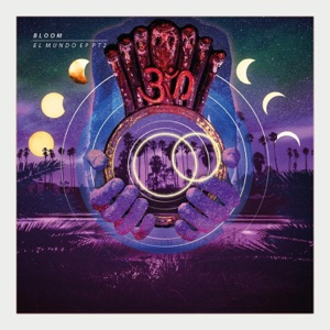 El Mundo EP, Pt. 2 - Single
