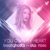BeatGhosts - You Own My Heart (feat. Ela Rose) artwork