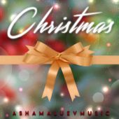 Fun Christmas - AShamaluevMusic