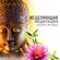 Медитация - Headache Relief Unit