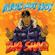 Big Shaq Man's Not Hot - Big Shaq