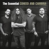 Coheed and Cambria - Time Consumer