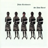 John Renbourn - The Trees They Do Grow High