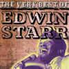 Edwin Starr - War artwork