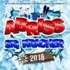 Abriss Ski Kracher 2018 - Die XXL Apres Ski Schlager Hits bis zum Karneval 2019