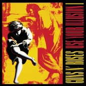 Guns N' Roses - Right Next Door To Hell (Album Version Explicit)