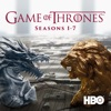 Game of Thrones, Seasons 1-7 wiki, synopsis